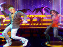 Review: Dance Central 3 photo