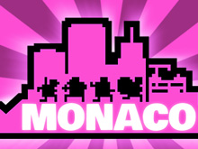 Monaco to see simultaneous release on XBLA and PC photo