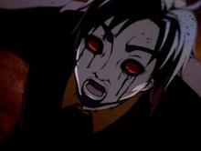 Corpse Party: Book of Shadows trailer is pretty messed up photo