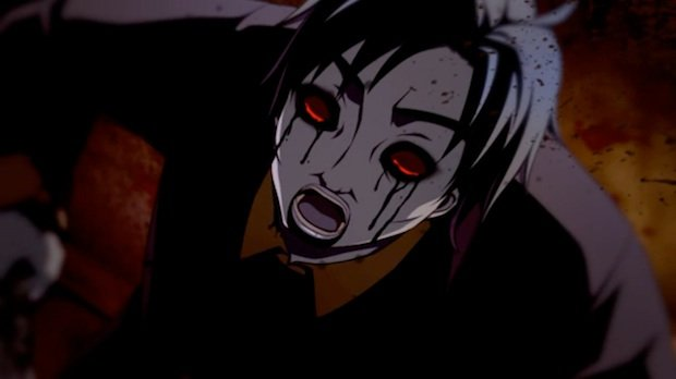 Corpse Party Book Of Shadows Trailer Is Pretty Messed Up