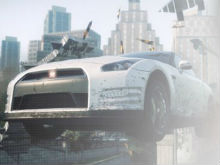 Review: Need for Speed Most Wanted (iOS/Android) photo