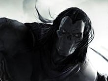 New Darksiders II DLC will arrive in time for Halloween photo