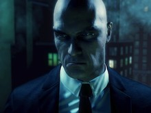Hitman: Absolution full cast revealed photo