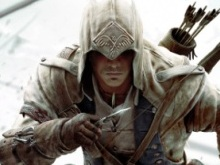 Assassin's Creed III sold over 3.5M copies in first week photo