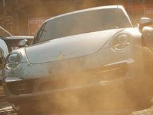 Need for Speed Most Wanted demo up on Xbox Live, PSN photo