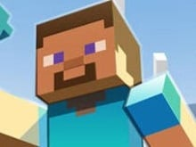 Mojang talks upcoming Minecraft update at Minecon photo