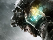 Bethesda: Dishonored sales 'exceeding expectations' photo