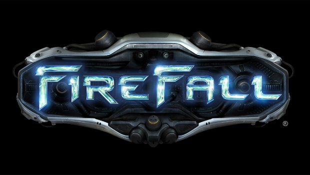 We're giving out 2,000 Firefall beta codes right now!  photo
