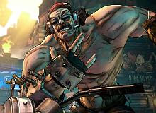 Borderlands 2: Mr  Torgue's Campaign of Carnage - gaming