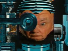 GamesMaster photo