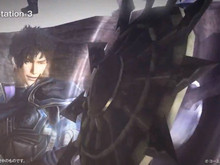 Dynasty Warriors 8 trailer arrives with much shouting photo