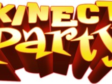 Kinect Party will be free when released next week photo