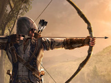 Assassin's Creed III sells 7 million units worldwide photo