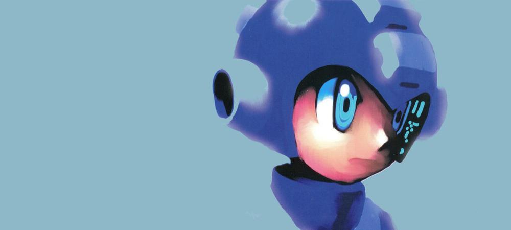 The 25 most memorable Mega Man moments - Dtoid ver