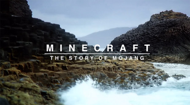 Minecraft: The Story of Mojang airs on Xbox Live soon photo