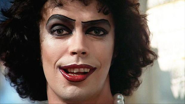 tim curry imdbtim curry it, tim curry 2017, tim curry 2015, tim curry toxic love, tim curry rocky horror, tim curry criminal minds, tim curry titanic, tim curry interview, tim curry audiobook, tim curry voice actor, tim curry imdb, tim curry tumblr, tim curry discogs, tim curry fearless, tim curry x reader, tim curry read my lips, tim curry now, tim curry wiki, tim curry red alert, tim curry dragon age