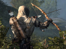 Assassin's Creed III and Liberation for PSN on sale  photo