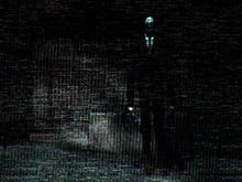 Slender: The Arrival teaser trailer surfaces photo