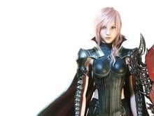 'Amazing ATB' in Lightning Returns: Final Fantasy XIII photo