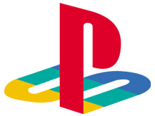 PS2 discontinued photo