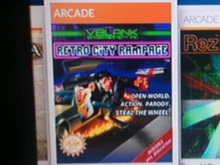 Retro City Rampage comes to XBLA on January 2 photo