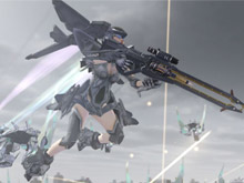 This EDF 2025 trailer has more of the good stuff photo
