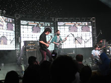 MAGFest 2013 photo