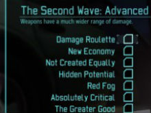 Download XCOM: Enemy Unknown's Second Wave DLC now photo