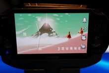 CES: Wake-Up Club for PS Vita is an alarm... game photo
