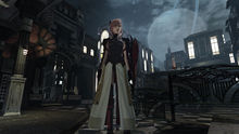 13 new things about Lighting Returns: Final Fantasy XIII  photo