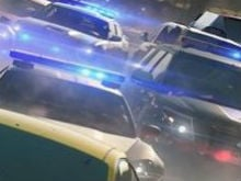Need for Speed Most Wanted hits the Wii U on March 19 photo