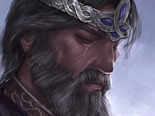 Bethesda announces The Elder Scrolls Online beta signups photo