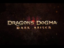 Dragon's Dogma: Dark Arisen launches April 23 photo
