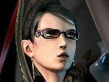 Bayonetta on PSN photo