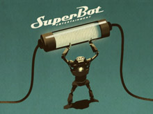 SuperBot layoffs photo