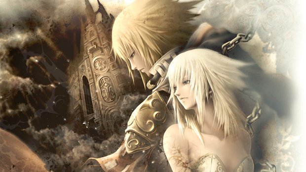 XSEED: No plans for a Pandora's Tower special edition screenshot