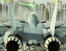 Ace Combat photo