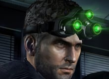Six things you should know about Splinter Cell: Blacklist photo