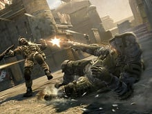 Warface closed beta now live, new trailer launched photo
