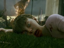It's 'ridiculous' to call Dead Island trailers misleading photo