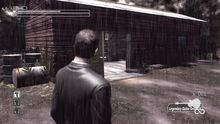 Talking Deadly Premonition: Director�s Cut with SWERY photo