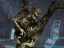 Dead Space 3 modes photo