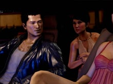 Sleeping Dogs dev at work on next-gen, multiplayer game photo