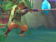 Zelda deal photo