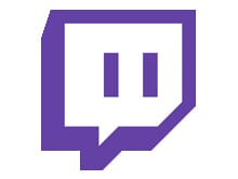 Twitch TV will be integrated into Black Ops II photo