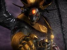 Ninja Gaiden 2 Vita photo