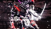 XSEED confirms Killer is Dead for summer release  photo