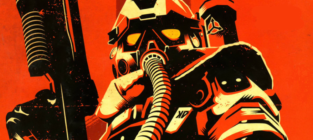 Sympathy for the Helghast: Killzone's villain is too good photo