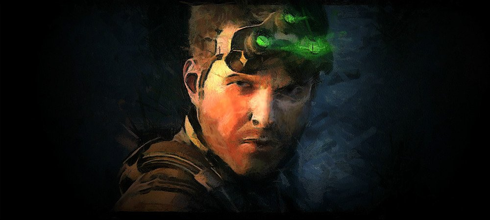 Ubisoft was right to nix Splinter Cell: Blacklist torture photo