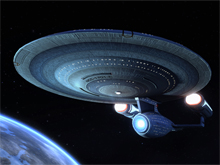 Star Trek Online photo